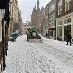 20210207 Winter Sassenstraat
