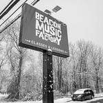 January 01, 2021 2756 Beacon, NY