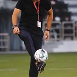 الريان والسيلية | نهائي كأس Ooredoo 2020-2021