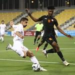 مباراة الريان وأم صلال | الجولة 20 من دوري نجوم QNB 2020-2021