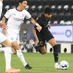 مباراة الريان والسد | الجولة 21 دوري نجوم QNB 2020-2021