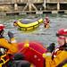 Training 20210525 MOD3 Millbay Marina