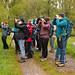 Naturführer-Ausbildung 2021