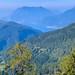 Monte Legnone 2021 09 11