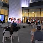 Closing Night of Asinabka Festival 2021