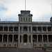"'Iolani Palace • <a style=""font-size:0.8em;"" href=""http://www.flickr.com/photos/15533594@N00/5962650609/"" target=""_blank"">View on Flickr</a>"
