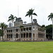 "Iolani Palace 90 • <a style=""font-size:0.8em;"" href=""http://www.flickr.com/photos/15533594@N00/5968055803/"" target=""_blank"">View on Flickr</a>"