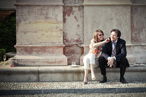 Milano_Collection_0280