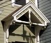 33 - 35 Pond Street, San Francisco by Anomalous_A