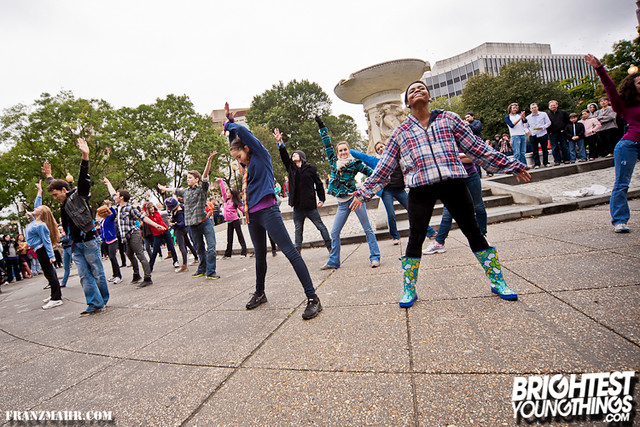 DanceAtDupont151326