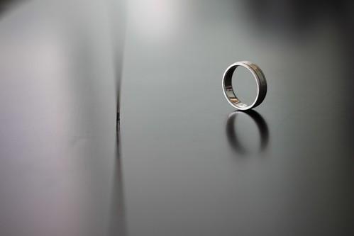155/365 08/02/2011 Ring