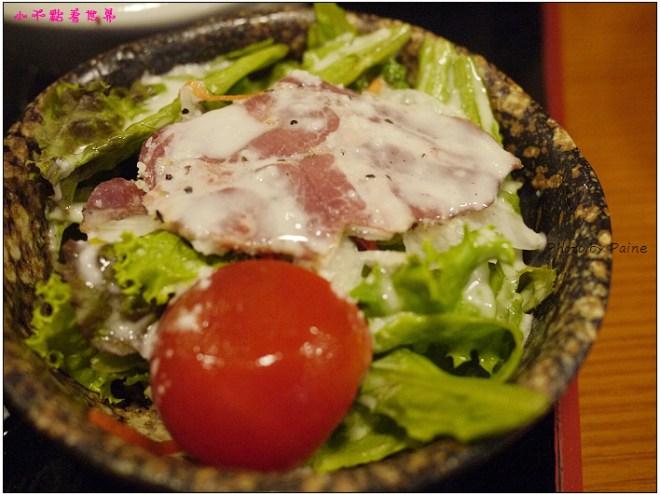 仙台牛舌晚餐-13.jpg