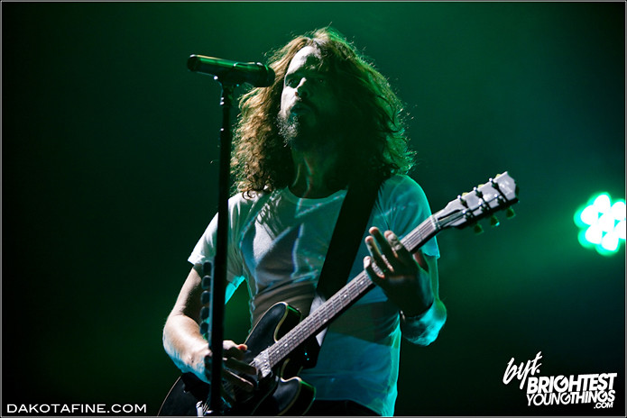 DF11_7.12_Soundgarden-134