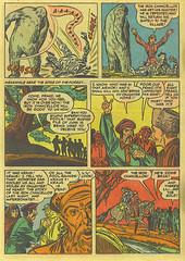 airboy v6 # 7 pg 23
