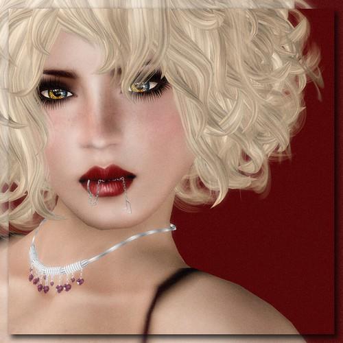 Marilyn 2011?