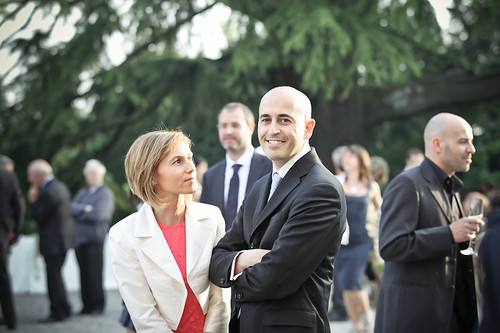 Milano_Collection_0355