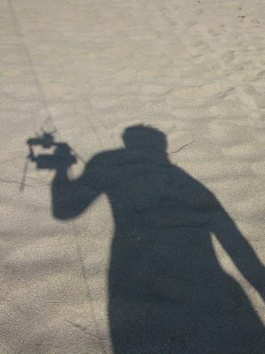 ShadowKAP