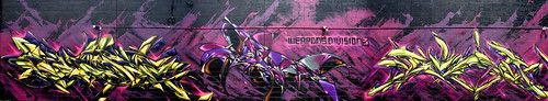 Weapons Division 3// Paser*Codak*Task by codak38exp