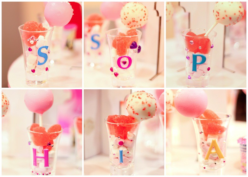 Birthday Party Photo Coverage