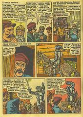 airboy v6 # 7 pg 19