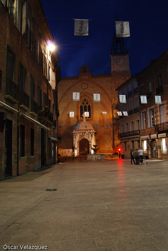 Catedral-2