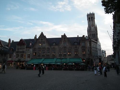2011 Flandre - Bruges (181)