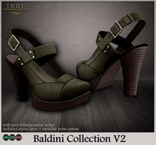 Baldini-2-olive