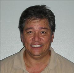 Greg Borja Flores