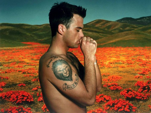 ws_Actor_Robbie_Williams_1600x1200