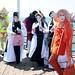 Pilgrimage To Sea - Glory Novice Project 020
