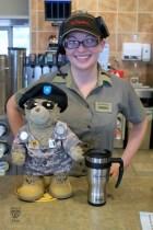 Day 150 - Tim Hortons Coffee