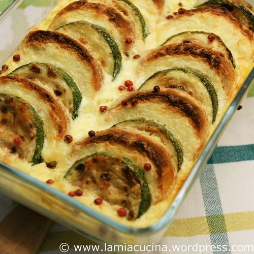 Zucchini-Ramequin 0_2011 07 29_5185