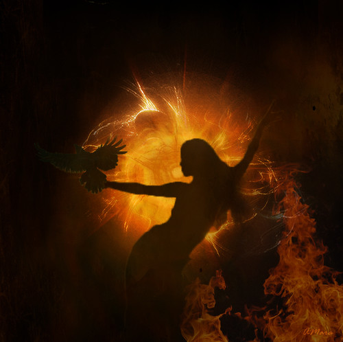 Imagini pentru dance in fire