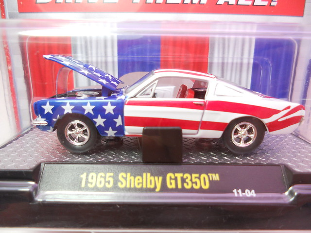 m2 patriot release 1965 shelby gt350 (2)