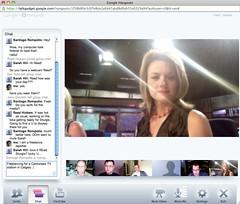 KOMU Sarah Hill G-Plus Hangouts - pix 10 - Sarah