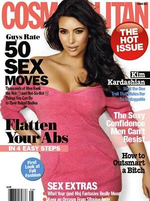 kim-kardashian-070511-med