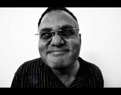 Dr.Salil by Rajanna_dr
