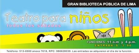 teatro_para_ninos