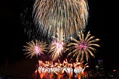 Boston Fireworks 2011-4622.jpg