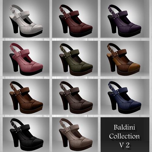 Baldini-all-V2