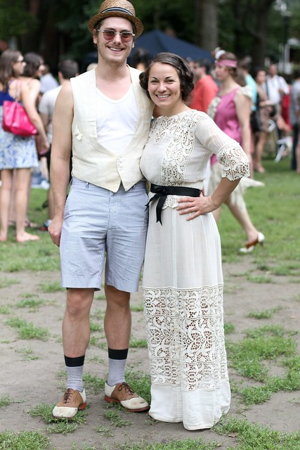 2011 Jazz Age Lawn Party- (27)