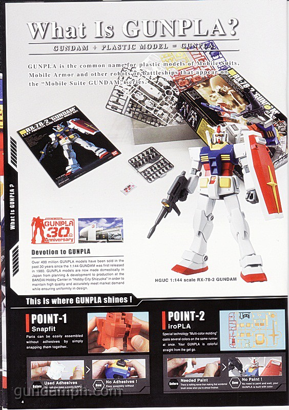 Gunpla Navigation Catalogue 2011 (004)