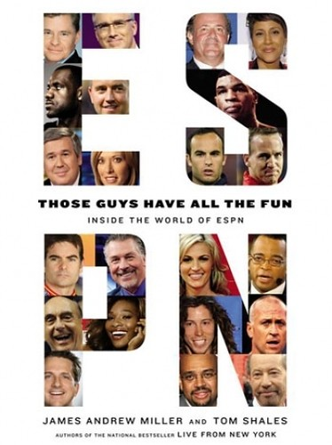 espn_those_guys_hvae_all_the_fun_2011_a_p_0_0