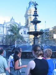 2004_Lima_Peru 57