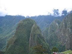 2004_Machu_Picchu 68