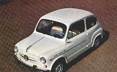 Fiat_1000_Abarth_R2