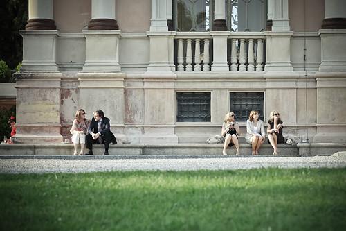 Milano_Collection_0267