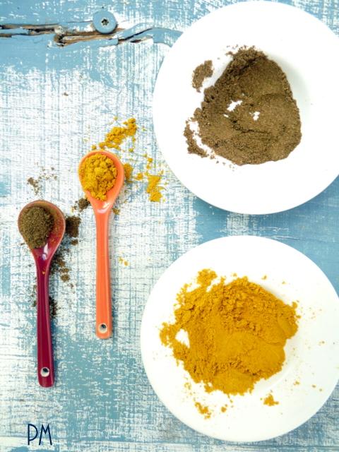 Spezie,épices,spices