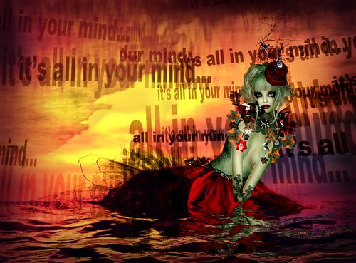 jasmine b red 2 140711