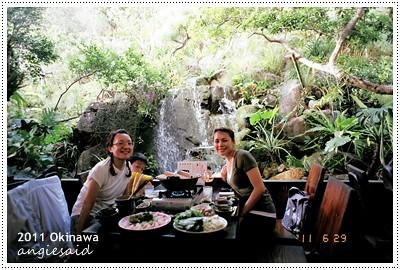 natura152_20110629_005.jpg